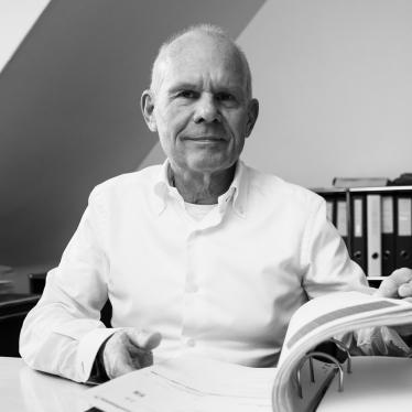 André Neuhaus